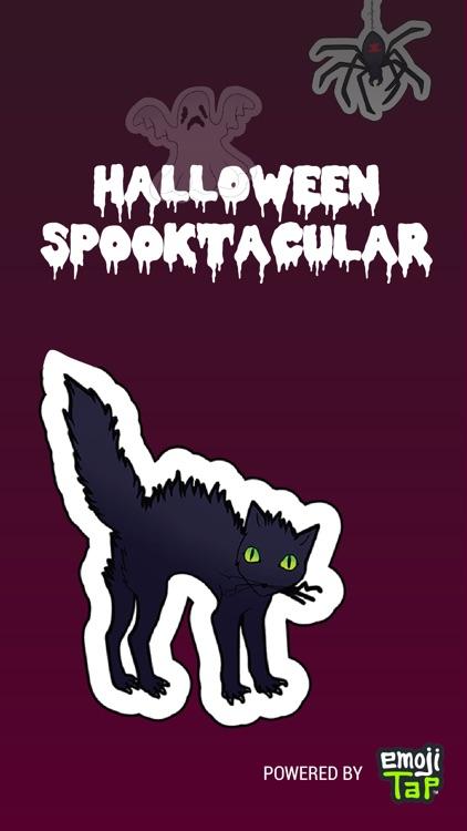 Halloween - Spooktacular