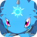 神兽超世代-角色扮演宠物对战手游