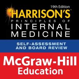 Harrison's Board Review (19/E)