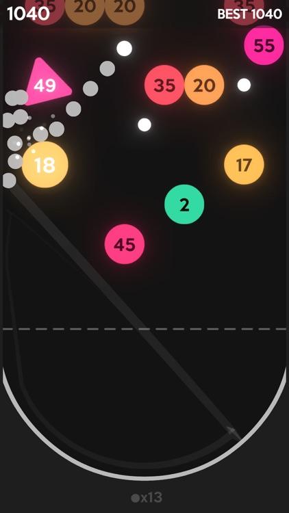 Ark O Ball screenshot-0