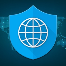 Synbus Private Browsing Web