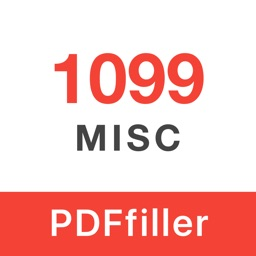 1099Form