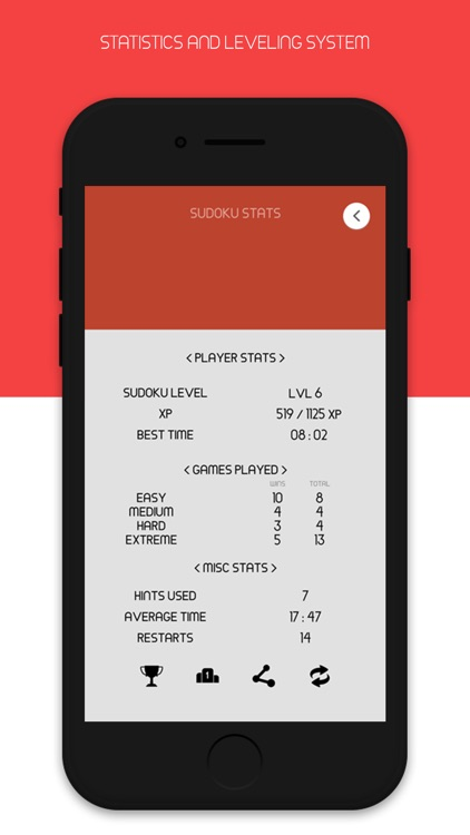Sudoku Prime screenshot-4