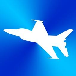 mySkies - Visual Plane Spotting