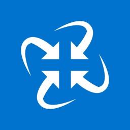 teamtalk Alliance Healthcare