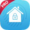 Home Security Monitor System - Master App Solutions