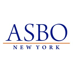 ASBO Events