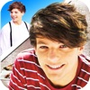 Me for Louis Tomlinson - iPhoneアプリ
