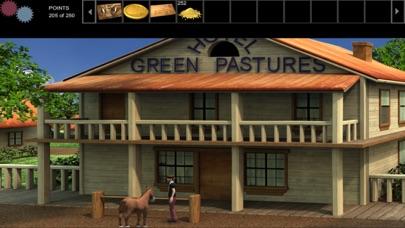 Gold Rush! Anniversary HD screenshot 5