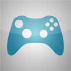 weplayit.de icon