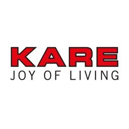 KARE Room Designer