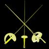 Fencing Analyzer
