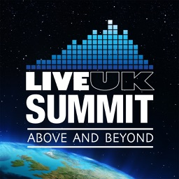 Live UK Summit
