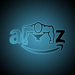 AZ Push up