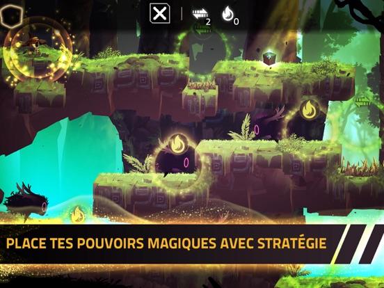 Screenshot #5 pour Magibot