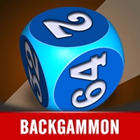 Codes for Hardwood Backgammon Hack