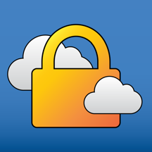 Cloud VPN : FREE