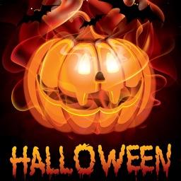 Halloween Spooky Sound effects
