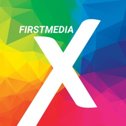 FirstMedia-X