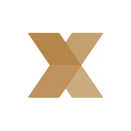 ラクサス(Laxus)- ブランドバッグレンタル