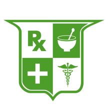 Zikam Neighborhood Pharmacy