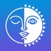 My Zodiac & Horoscope