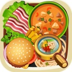 Where is the Hidden Food ? icon