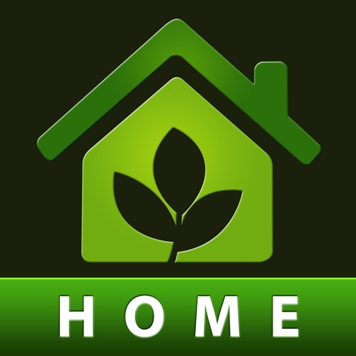 Eco Easy Home - Real Estate