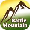 Battle Mountain Chamber