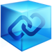Clipitto: Fast files sharing