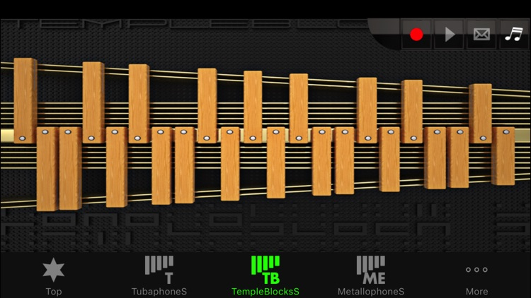 PercussionSS Vol.4 screenshot-1
