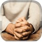 Prayer Angel Of Prosperity icon