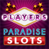 Players Paradise Slots - 616 Digital LLC