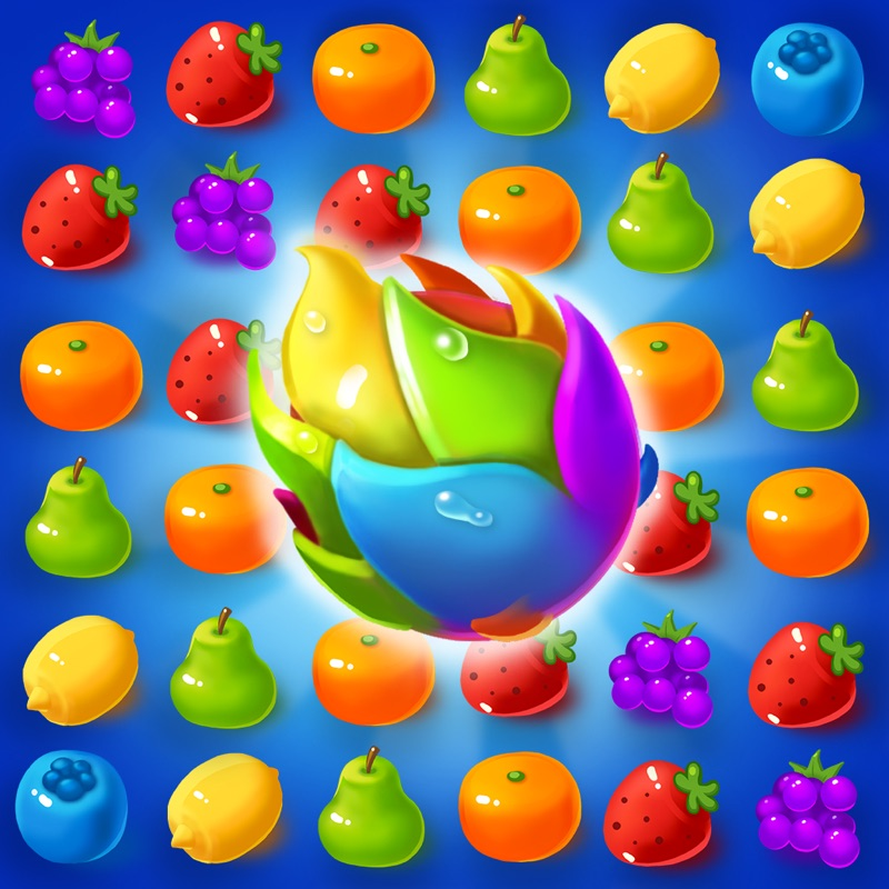 Sweet Jelly Story Hack Tool