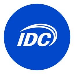 Мой IDC