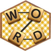 Codes for Detect Crosswords: Words Logic Hack