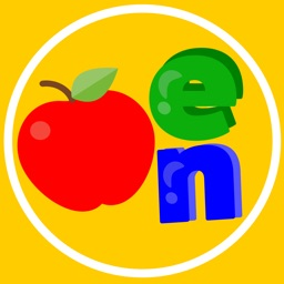 Learn English for Kids Lite