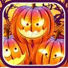 Halloween Jigsaw Puzzle gioco! icon