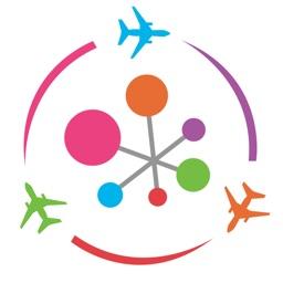 Travel Pal: Meet The World