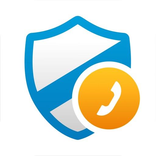 AT&T Call Protect application logo