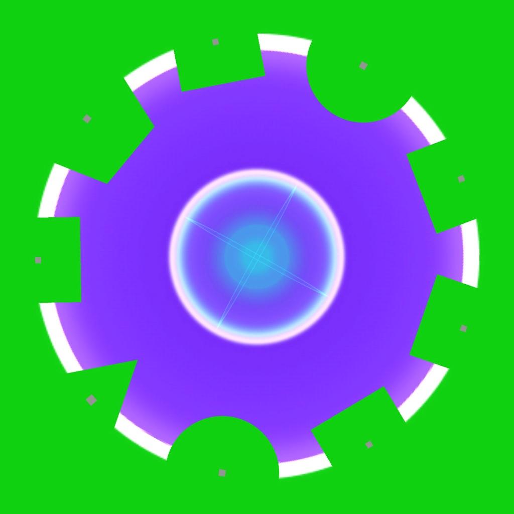 Atom Sync hack