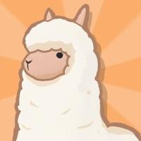 Codes for Alpaca World HD+ Hack