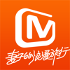 芒果TV國際