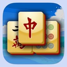 Mahjong+