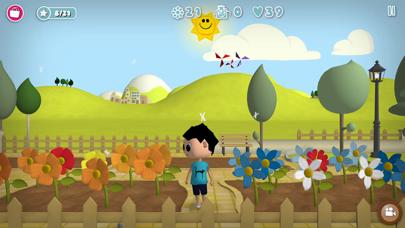 GardenLab screenshot three