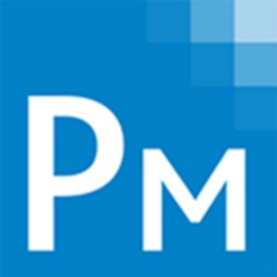 CCH ProSystemfx PM Mobile Time