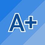 Hack GradePro for grades