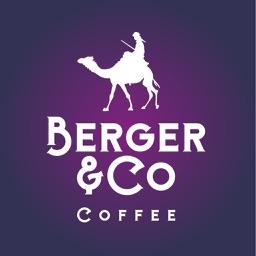 Berger & Co