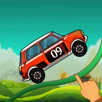 Codes for Road Draw : Hill Climb Race Hack