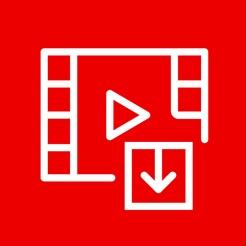 Turbodl vidmate tubemate pro on the app store turbodl vidmate tubemate pro 12 stopboris Choice Image